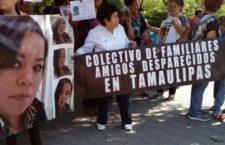 HOY EN LOS MEDIOS | 05 de junio
