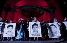 BAJO LA LUPA | Comportamiento judicial, por Leonel Rivero