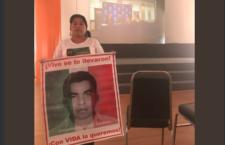 #Ayotzinapa: CIDH llama a acatar sentencia del tribunal federal mexicano