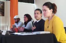 Denuncian irregularidades en entrega de recursos para damnificados de Chiapas