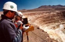 Empresas mineras llevan pobreza a comunidades: Fundar