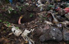 Piden familiares de víctimas que exfiscal de Veracruz sea enjuiciado por desaparición forzada