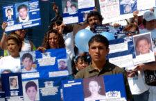 HOY EN LOS MEDIOS | 04 de junio