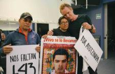 BAJO LA LUPA | Ayotzinapa: jaque a la verdad histórica, por Magdalena Gómez