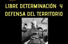 EN AGENDHA | Peregrinación y foro en defensa del territorio