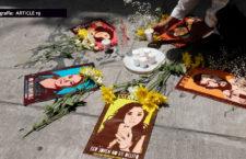 Autoridades se niegan a investigar caso Narvarte: defensa de las víctimas