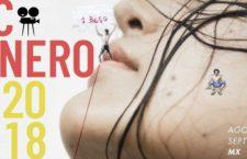 EN AGENDHA | Muestra Internacional de Cine con Perspectiva de Género