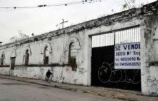 HOY EN LOS MEDIOS | 13 de julio