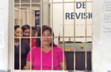 Pide ONU a gobierno de Veracruz acatar sentencia que defiende derechos de las mujeres