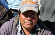 Se quintuplican asesinatos de defensores del ambiente en México: Global Witness