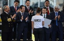BAJO LA LUPA | Justicia para Ayotzinapa, el papel del poder judicial, por Leonel Rivero
