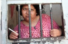 BAJO LA LUPA | El acceso a la justicia de las mujeres en México, por Isabel Erreguerena