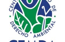 EN AGENDHA | Vacante para experto senior en CEMDA (La Paz, BCS)