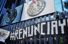 BAJO LA LUPA | Frente a la devastación de la PGR, #fiscalíaquesirva, por Carlos Puig