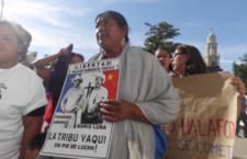 BAJO LA LUPA | Tiempos de reflexión, decisión y cambio, por Francisco López Bárcenas