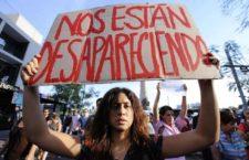 """Denuncia Consejo Ciudadano """"fallas estructurales"""" en el Sistema Nacional de Búsqueda"""