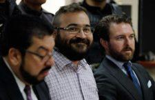 BAJO LA LUPA | Historias de impunidad: los exgobernadores mexicanos, por Fundar