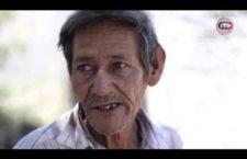 VIDHEO | Un día llegó la minera de Canadá y les quitó sus tierras con plata