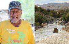VIDHEO   Cuatro años del desastre ambiental impune en el Río Sonora