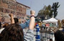 BAJO LA LUPA | El desastre después del sismo, por Carlos Puig