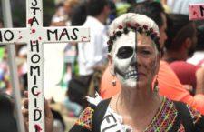 BAJO LA LUPA | La transformación que México necesita, por Catalina Pérez Correa