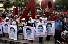 BAJO LA LUPA | Peña Nieto asume la Verdad Histórica, por Elisa Alanís