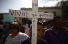 HOY EN LOS MEDIOS | 09 de agosto