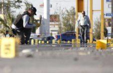 BAJO LA LUPA | El violento México de Peña y sus 131 mil ejecutados, por Adela Navarro