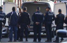 BAJO LA LUPA | El archivo de la impunidad, por Carlos Puig