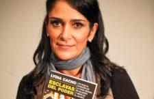 Ordena ONU investigar violaciones a derechos de Lydia Cacho