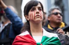 BAJO LA LUPA | La patética Comisión de Búsqueda de Personas, por Javier Risco
