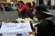 HOY EN LOS MEDIOS | 01 de agosto
