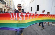 Llama ONU-DH  a poner fin a los crímenes de odio en Veracruz