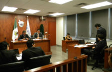 BAJO LA LUPA | ¿Una nueva generación de jueces contra la impunidad?, por Centro Prodh