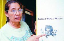 BAJO LA LUPA | La desaparición forzada de Rosendo Radilla, por Natalia Pérez