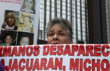 HOY EN LOS MEDIOS | 13 de septiembre