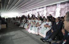 BAJO LA LUPA | Ayotzinapa y el Estado, por Carmen Aristegui