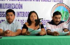 HOY EN LOS MEDIOS | 19 de septiembre
