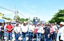 HOY EN LOS MEDIOS | 03 de septiembre