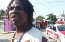 Presumen dos personas migrantes muertas y varias heridas por operativo del INM