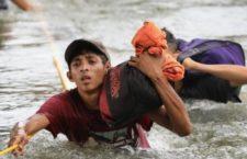 BAJO LA LUPA | De refugiados, por Javier Risco