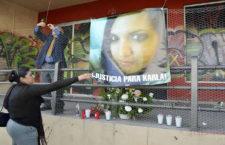 "ONG exigen investigar como feminicidio muerte clasificada como ""accidental"""