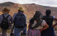 HOY EN LOS MEDIOS | 18 de octubre