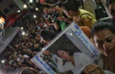 HOY EN LOS MEDIOS | 25 de octubre