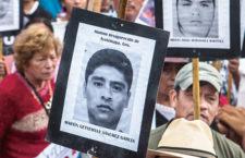 BAJO LA LUPA | Tortura y verdad histórica, por Daniel Wilkinson