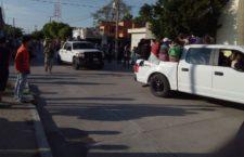HOY EN LOS MEDIOS | 30 de octubre