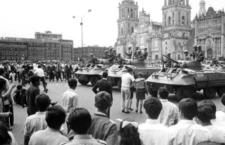 """Poder Judicial decidirá inclusión de """"Guerra sucia"""" en libros de texto"""