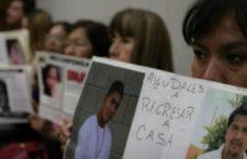 HOY EN LOS MEDIOS | 03 de octubre