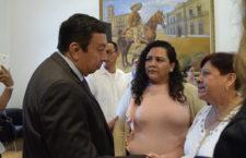 HOY EN LOS MEDIOS | 05 de octubre