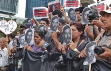 BAJO LA LUPA | Instituciones débiles: el freno para un México competitivo, por IMCO